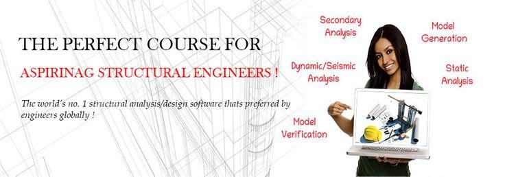CADDCENTRE offers training on #Mechanical CADD Engineering, #Civil CADD Engineering,etc at Nandanvan and Sadar https://www.linkedin.com/pulse/caddcentre-offers-training-mechanical-cadd-civil-nandanvan-nagpur?published=t