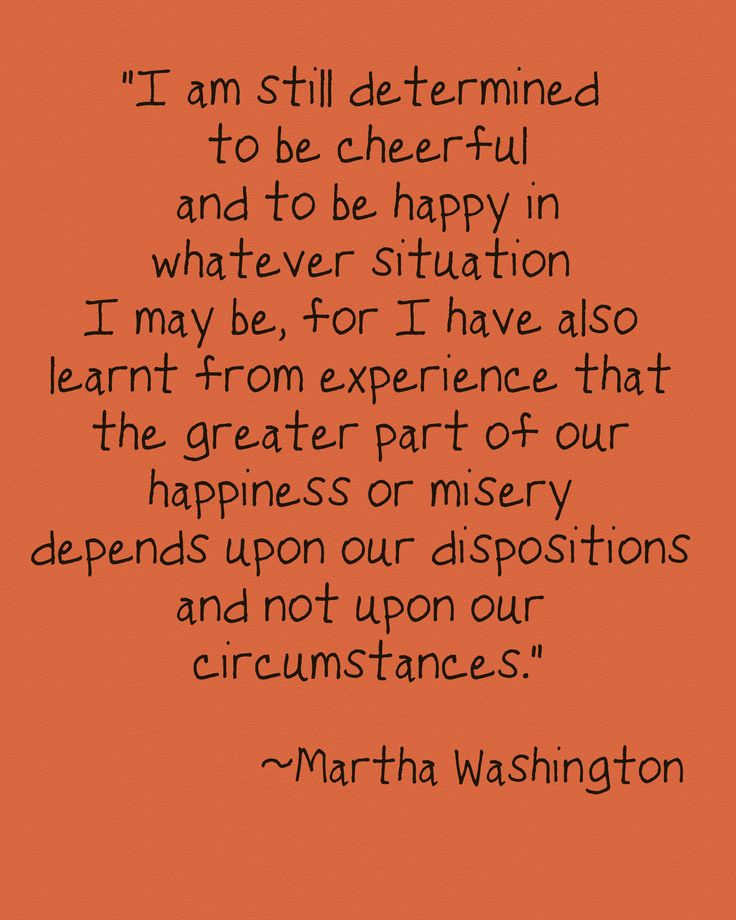 Martha Washington.Money Saving Mom, Wise Women, Choo Joy, Remember This, Martha Washington, First Lady, Inspiration Quotes, Choo Happy, Smart Women