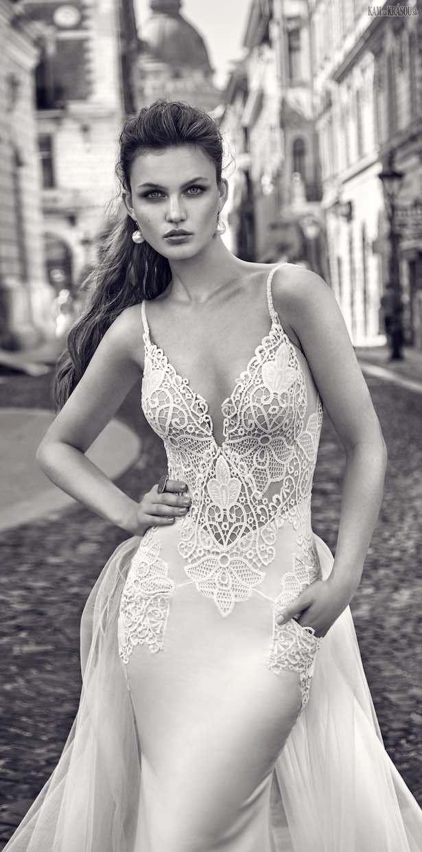 Bohémske+svadobné+šaty+od+Galia+Lahav