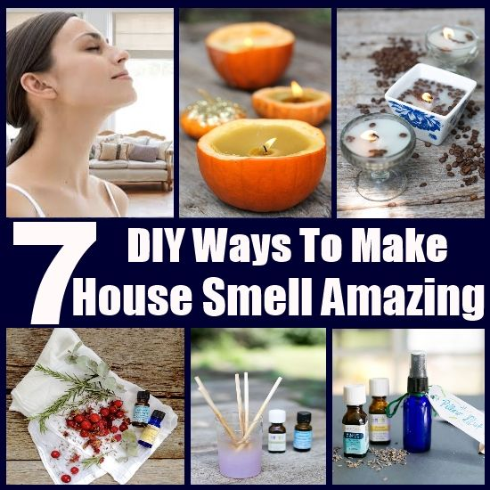 46 Best Diy Home Remedies Images On Pinterest Healthy
