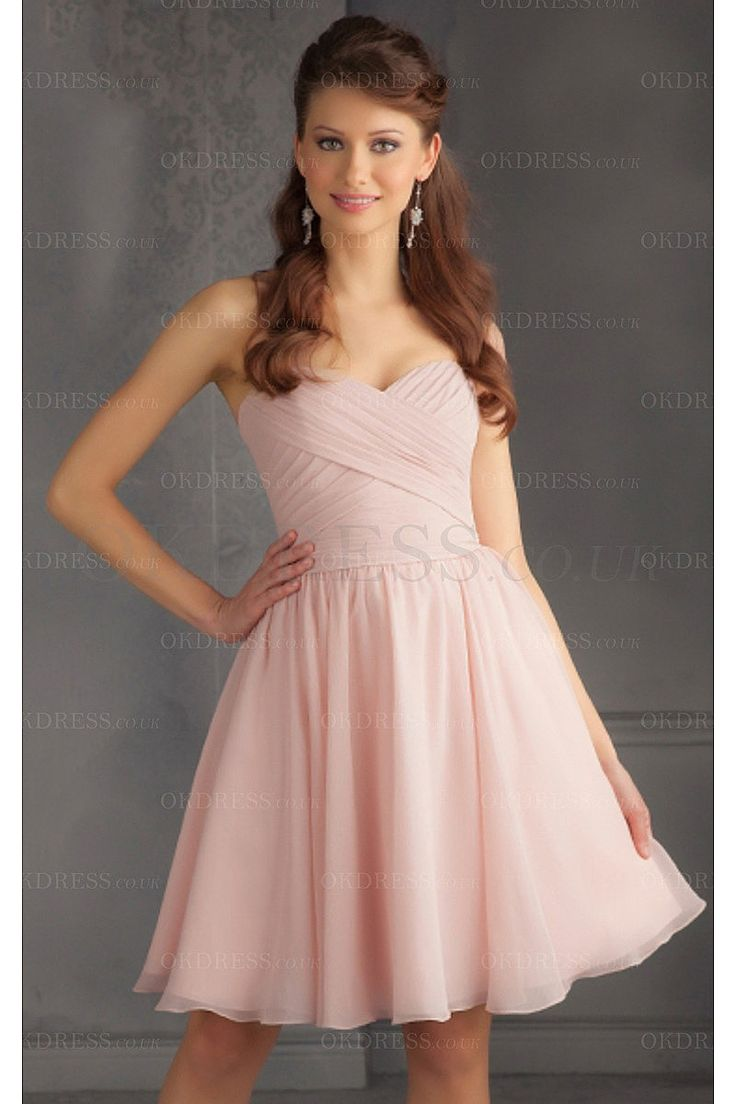 8 best cocktail point mariage 2017 images on pinterest dress buy stylish bridesmaid dresses online now sheindressau provides you cheap bridesmaid dresses melbourne ombrellifo Images