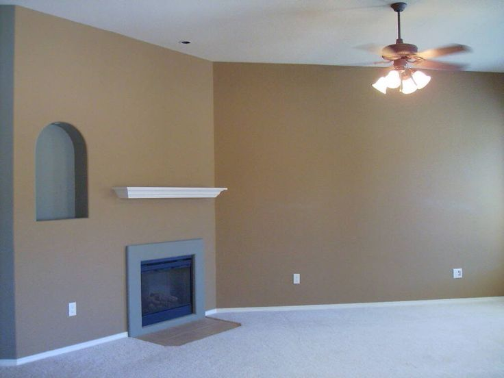 Current Paint Colors For Living Rooms Part - 31: Living Room Paint Colors