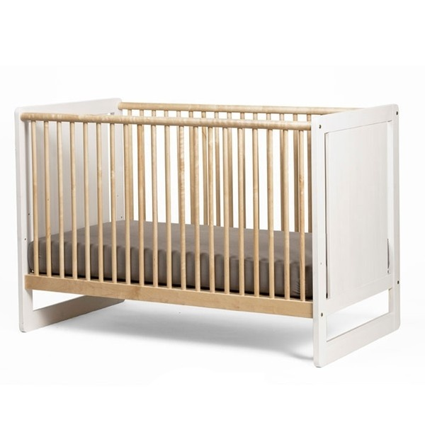 36 Best Cribs Images On Pinterest Baby Cribs Baby Room