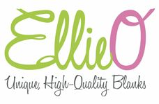 EllieO has swimsuits, dresses and more for kids to adults. http://www.ellieo.com/