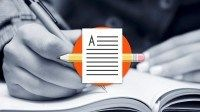 Ghostwrite  Live the Writer's Life Coupon|$10 50% off #coupon