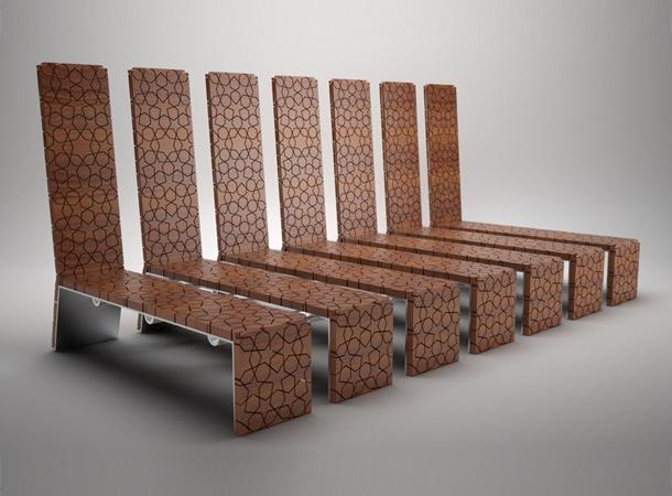 plus besoin de faire son salon marocain sur mesure younes. Black Bedroom Furniture Sets. Home Design Ideas