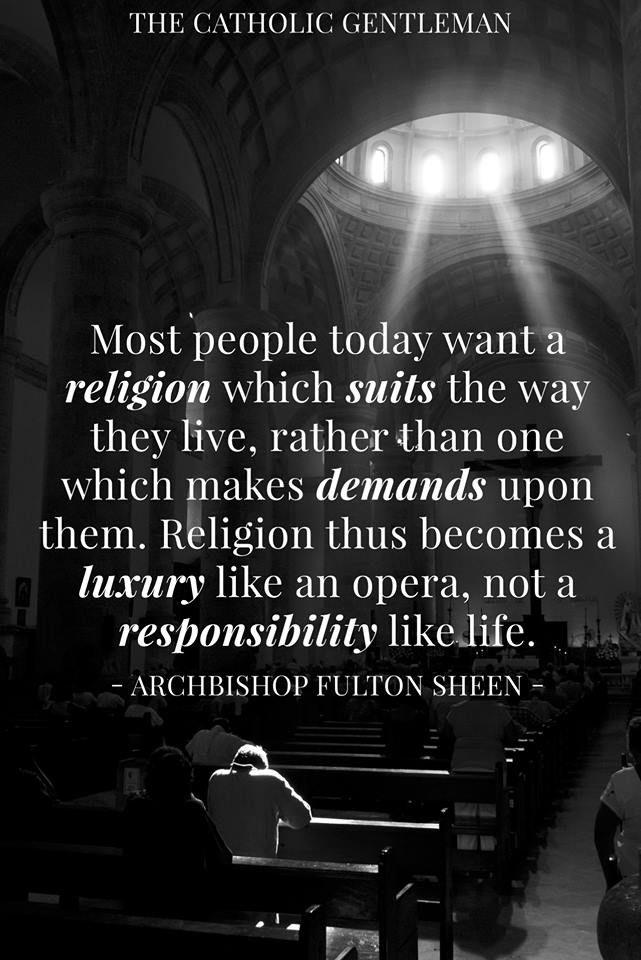 http://www.catholicgentleman.net