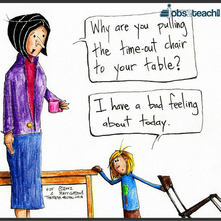 Pin by Melody Kelly on Teacher Humor in 2020 Teacher