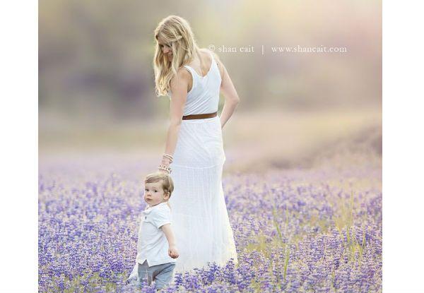 Imagem: http://shancait.com
