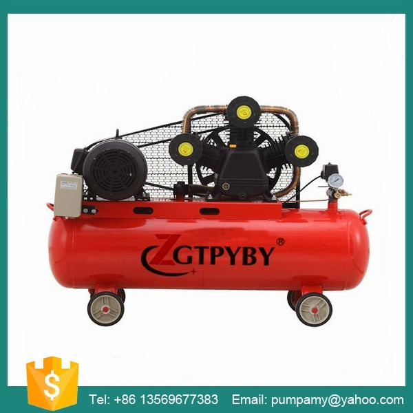 769.00$  Watch now - http://alio64.worldwells.pw/go.php?t=32549702792 - industrial air compressor silent air compressor portable air compressor made in china