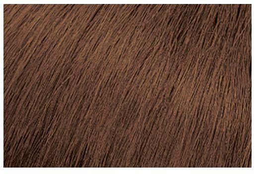 78 Best Permanent Hair Color Level 8 Images On Pinterest