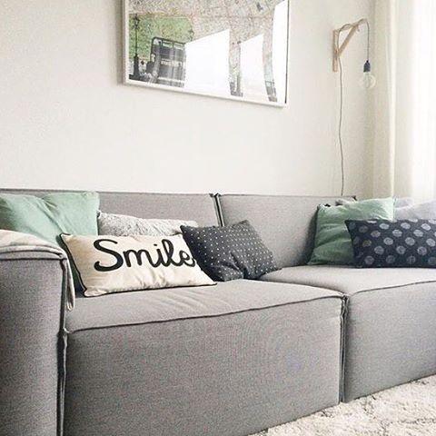 Afbeeldingsresultaat voor sofa merlijn