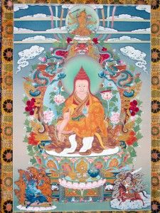 21 best yeshe tsogyal images on pinterest mipham jamyang gyatso mipham the great was born to an aristocratic family in 1846 in kham eastern tibet his name mipham gyatso means unconquerable fandeluxe Images