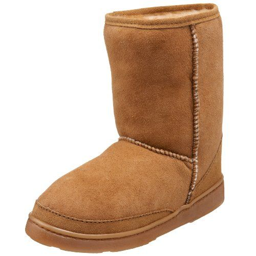 Find UGG boots for women at ShopStyle Canada. Shop the latest collection of UGG boots for women from the most popular stores - all in one place. Shop the latest collection of UGG boots for women from the most popular stores - all in one place.