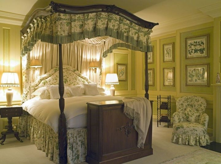 .: Bliss Bedrooms, Bedrooms Design, Bedrooms Spencer Churchill, Canopies Beds, Bedrooms 12, Bedrooms Decor, Beautiful Bedrooms, Beautiful Beds, Bedrooms Sanctuary