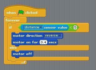 lego wedo 2.0 programming instructions