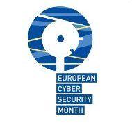 Europejski Miesiąc Bezpieczeństwa w Sieci - quizy dla dzieci i dorosłych http://www.bezpiecznymiesiac.pl./