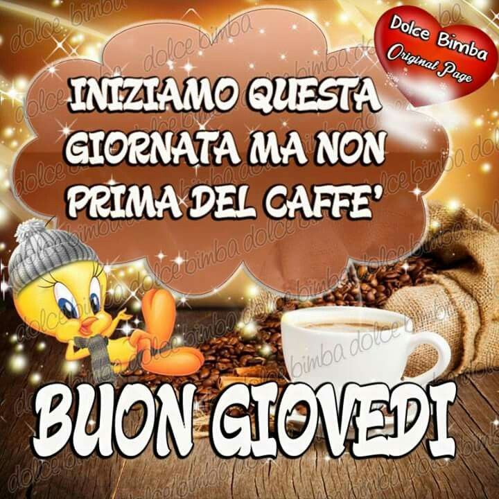 Buon Gioved 236 Buon Gioved 236 Pinterest