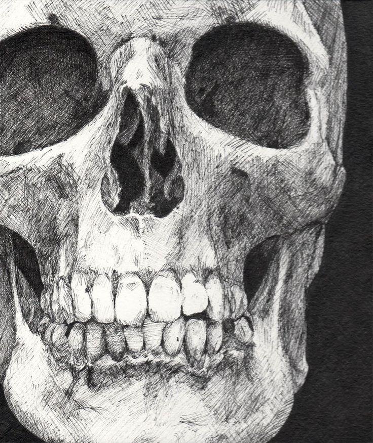 Sugar skull | Etsy