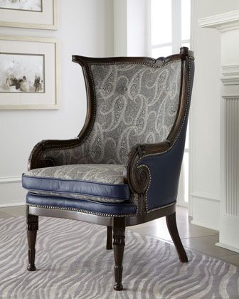 1426 best Furniture images on Pinterest Lounge chairs Sofa