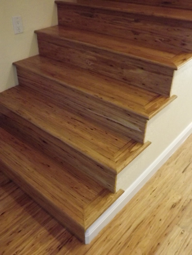 8 best images about stairs staircases railing on for Durable carpet for stairs