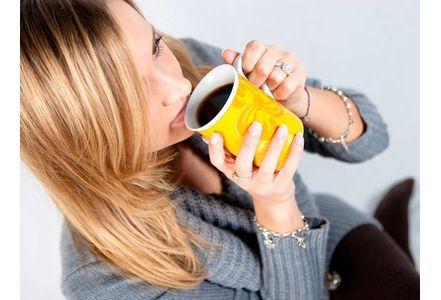 Mal de tête : 8 solutions bluffantes