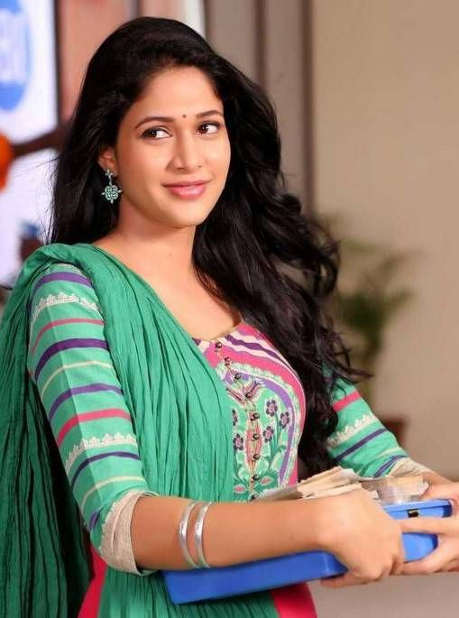 Lavanya Tripathi Sweet HD Wallpaper  Images