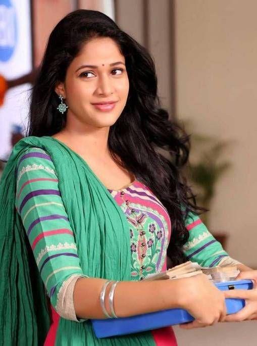 Lavanya Tripathi Sweet HD Wallpaper  Images