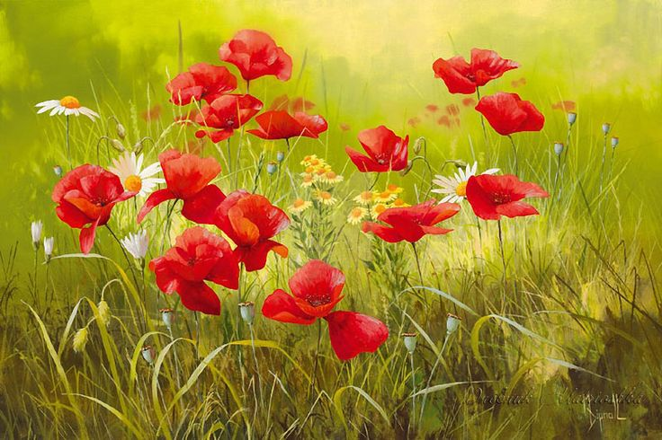 цветы рукотворные | Записи в рубрике цветы рукотворные | Дневник АленаСаша : LiveInternet - Российский Сервис Онлайн-Дневников