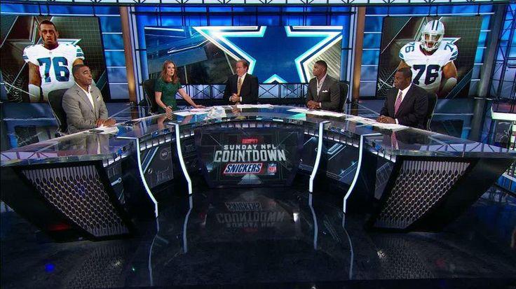 Dallas Cowboys out to avoid longest losing streak since 1989 - Dallas Cowboys Blog - ESPN