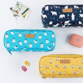 Gmarket - Pouch/Pencil Cases/Pen/Pouch