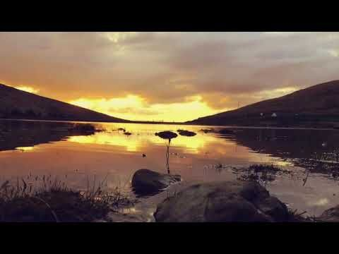 The Mourne Mountains - YouTube