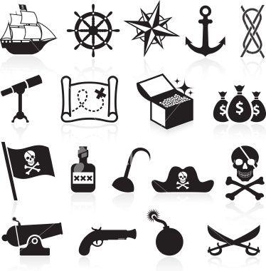 casino online free piraten symbole