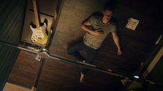 Watch Treat You Better by Shawn Mendes online at vevo.com. Discover the latest music videos by Shawn Mendes on Vevo.