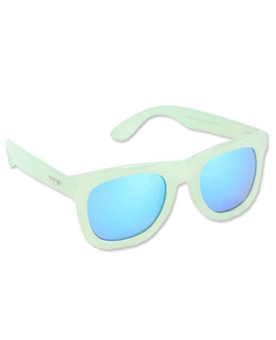 purchase ray ban sunglasses online  15 must see ray ban sunglasses online pins