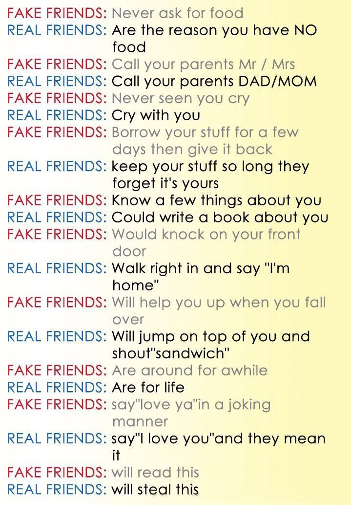 Bff Truth Friends Quotes Funny Friends Quotes Fake Friend Quotes