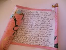 creative letter elita aisushi co