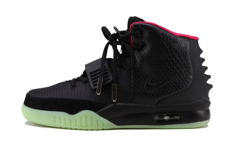 http://www.airyeezyshoes.com/women-air-yeezy-2-black-p-1.html Only$75.00 WOMEN AIR YEEZY 2 BLACK Free Shipping!