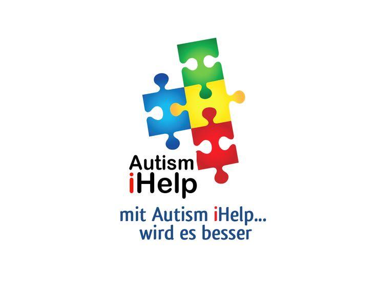 Autism iHelp APPS in GERMAN ... Coming Soon !!!
