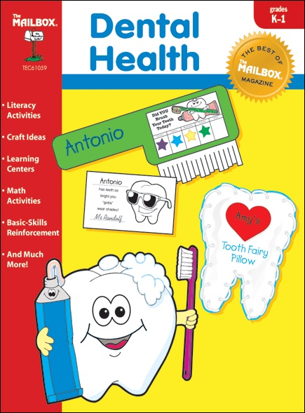1000+ images about Dental health on Pinterest | Dental hygiene ...