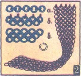 Плетение из проволоки » Поделки и сувениры своми руками. Технологии производства. Бизнес идеи.