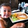Times Square Family-Friendly Restaurants: Where to Eat with Kids in NYC's Theater District - Westway Diner, Junior's Restaurant, Vynl, Dafni Greek Taverna, Schnipper's Quality Kitchen, Empanada Mama, Virgil's Real BBQ, John's Pizzeria, Schmackary's, Amy's Bread | Mommy Poppins - Things to Do in NYC with Kids