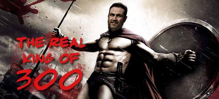 The Real Hero Of 300 Calls It A Day - Sehwag Retires From International Cricket & IPL #VirenderSehwag #indiancricket