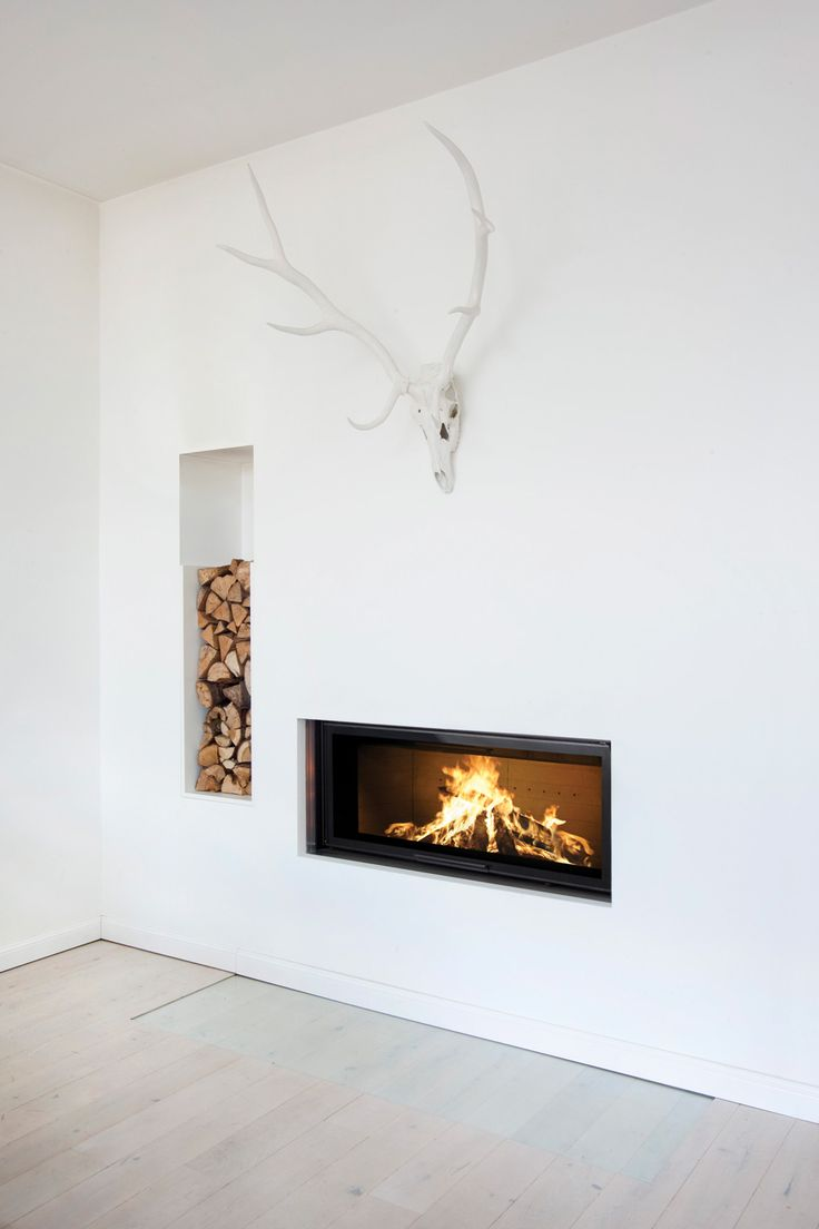 903 best kamini images on pinterest fire places fireplaces and