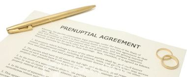 Prenuptial Agreement Nudes  Recherche Google  Prenuptial