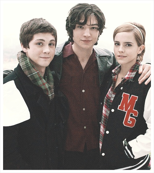 music defines charlie in the perks of being a wallflower by stephen chobsky Charlie in the perks of being a wallflower book, analysis of charlie  the perks  of being a wallflower by stephen chbosky home / bestsellers / the perks of.