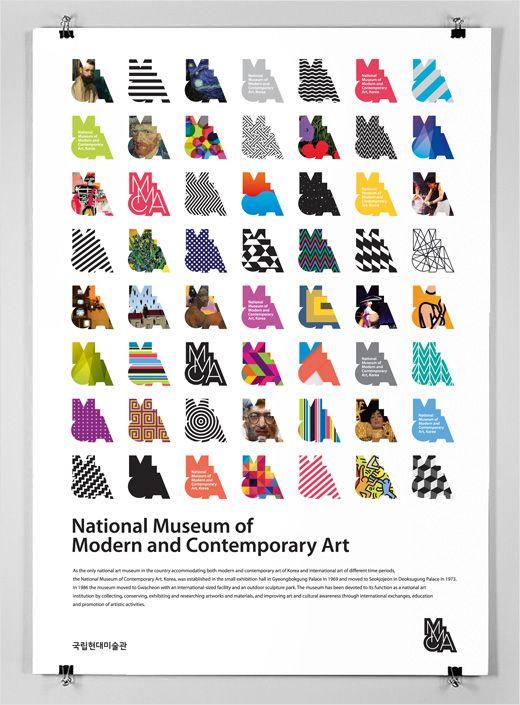 National-Museum-Modern-Contemporary-Art-Korea-Logo-Design-Branding-Identity-Infinite-Seoul-12
