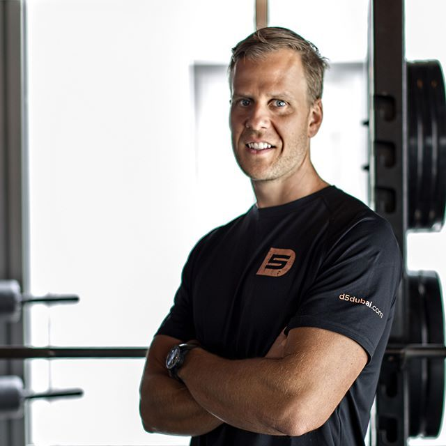 Over 15 Years Of Extensive Experience Give Adam Mccubin A Broad Range Of Skills Knowledge To Enable His Personal Trainer Fitness Motivation Personal Training