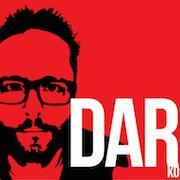Digital Audio Review by John Darko