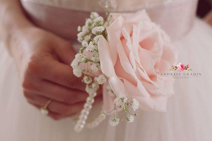 Fotografii profesioniste de nunta realizate de Andreia Gradin fotograf profesionist nunta